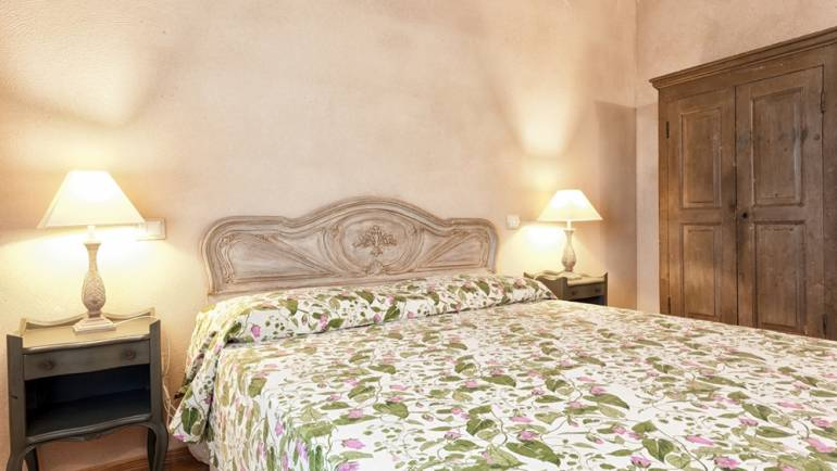 Room Leccino